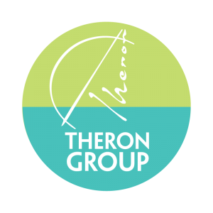 Theron Group