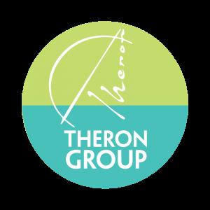 Theron Group